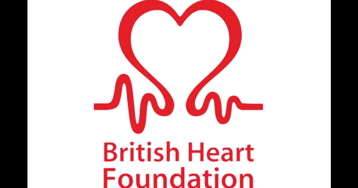 british heart foundation the centre  livingston car wash clipart free download car wash clipart black and white