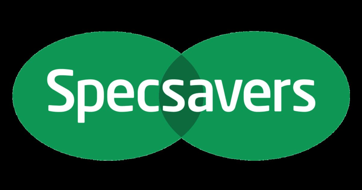 Image result for Specsavers