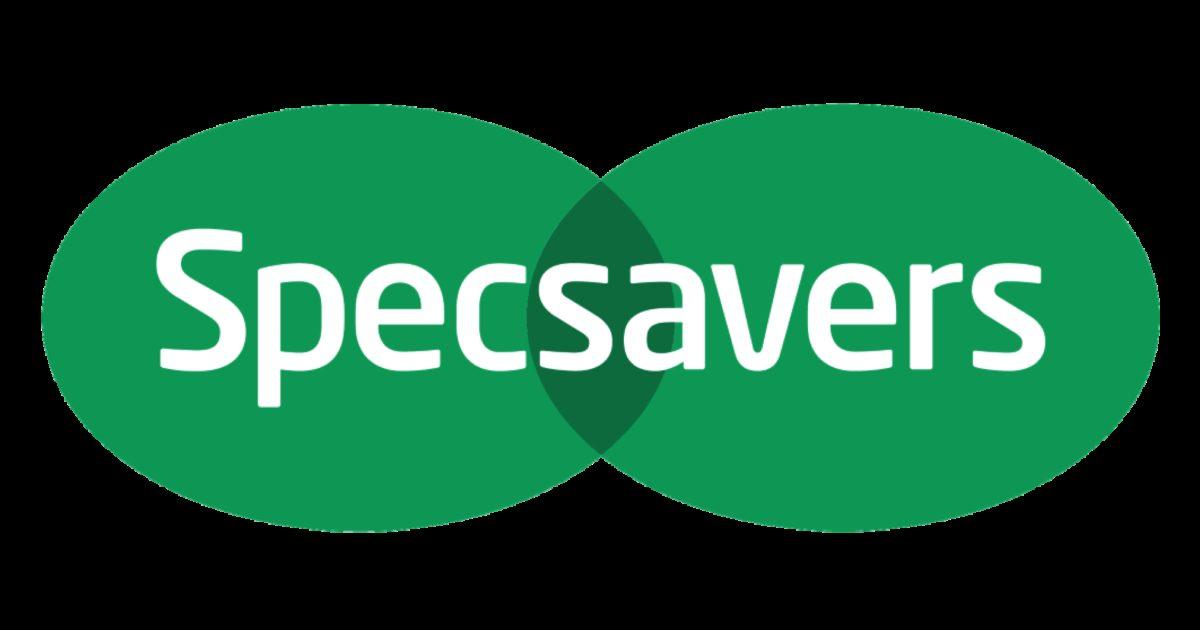 Specsavers The Centre Livingston